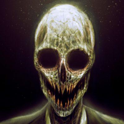 Death Horror: Short horror stories